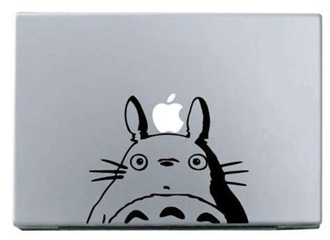 Beste Macbook Aufkleber by Die Besten 25 Macbook Abziehbild Aufkleber Ideen Auf