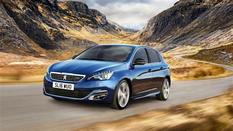 Car Commercials by Peugeot Uk S New 308 Ad Challenges The Convetional Car