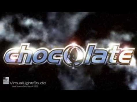 Chocolat Vol 6 V 6 discoteca chocolate 98 personal session vol 6 by