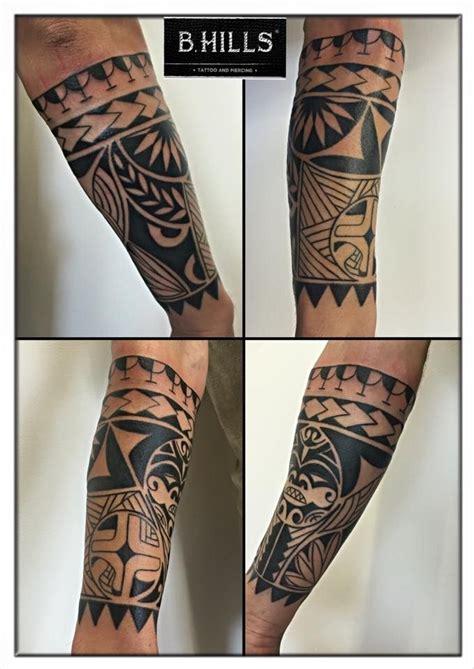 tattoo maori s onderarm les 17 meilleures id 233 es de la cat 233 gorie tatouage maorie
