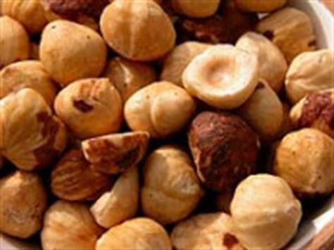 alimenti ricchi di albumina frutta secca ricca di ferro alimenti vegetali con