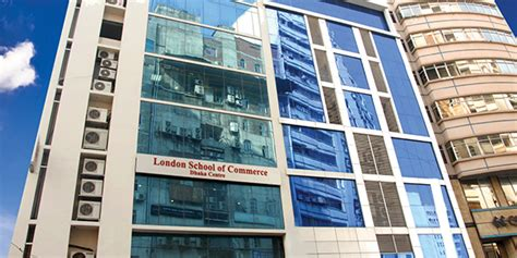Lsc Malta Mba by Visit The School Of Commerce Dhaka Website