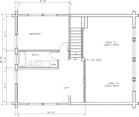 log cabin floor plans with loft log cabin with loft floor plans mpfmpf com almirah beds
