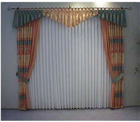 gardinen nahen privat christel 180 s stofftruhe