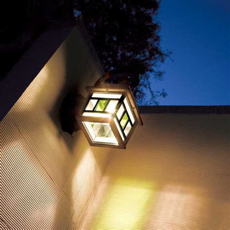 outdoor lighting without electricity kantoh rakuten global market hallway lighting porch