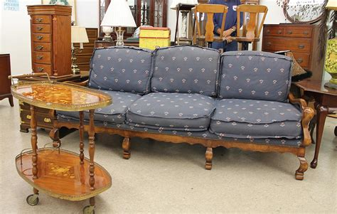 Nick And Sons Furniture Outlet by 100 Thrift Furniture Los Angeles 25 Best Redone