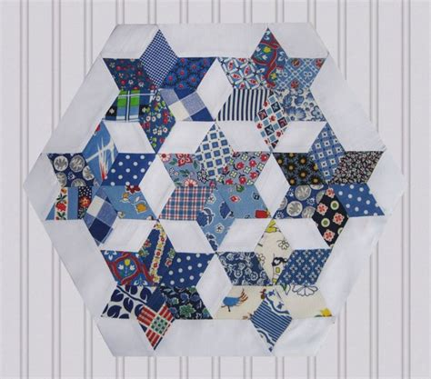 1000 images about seven quilt on