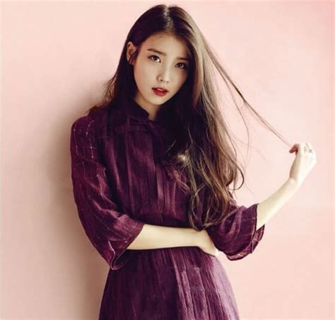 biography iu iu profiles bio information since school