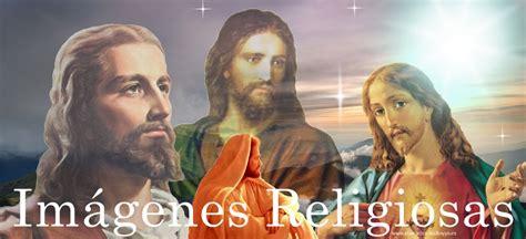 imagenes religiosas wikipedia imagenes religiosas de jesus y dios imagenes de jesus