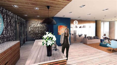 house lobby 6080 collins avenue affordable miami beach condos you can