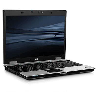 hp elitebook 8540w mobile workstation hp elitebook 8540w mobile workstation notebooky