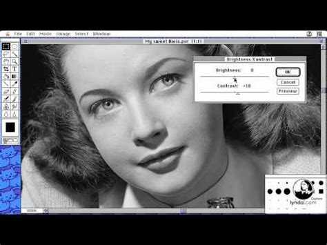 tutorial photoshop you fun photoshop tutorial shows you the ins and outs of