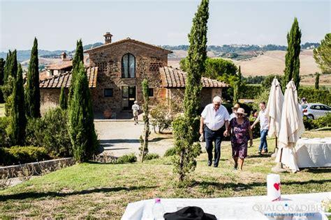 lajatico pisa wedding in lajatico pisa stefanie jan wedding