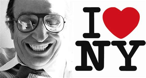 imagenes de i love new york everyday icon 2 the i love new york logo agenda phaidon