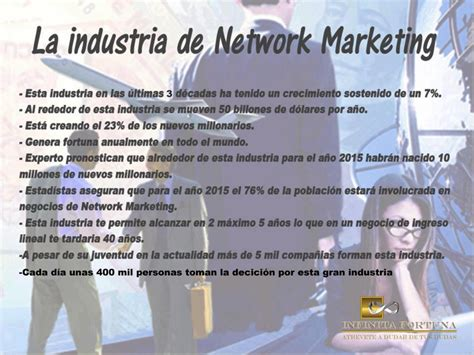 mlm enfocada al marketing online unetenet piramide o multinivel multinivel organo gold sevilla