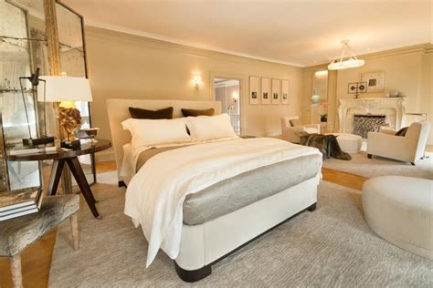 how to make a bed hotel style how to create a hotel style master bedroom hgtv