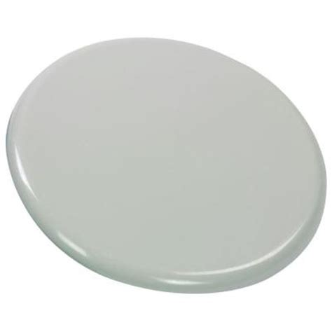 shepherd 4 in non adhesive furniture glides 4 per pack