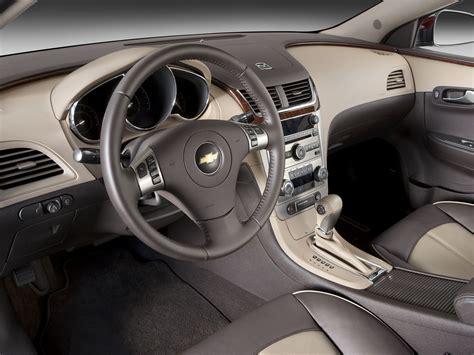Chevy Malibu Interior Dimensions by Chevrolet Malibu Specs 2008 2009 2010 2011 2012 Autoevolution