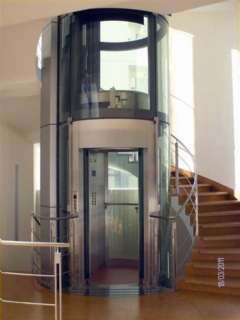 montacarichi da interno ascensori panoramici firenze scandicci patrizio manetti