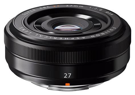 Lensa Fujifilm Xf 27mm F 2 8 Silver Garansi Resmi fujifilm fujinon xf 27mm f 2 8 pancake čierny pro laika