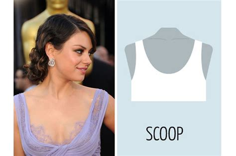 Wedding Hairstyles For Sweetheart Neckline by 10 Wedding Guest Hairstyles For Dress Necklines