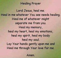 strength search and prayer for on pinterest