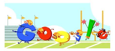 doodle 4 i football gameday doodle kickoff