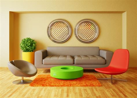 design interior collection 42 bright interiors designs free stylish collection elsoar