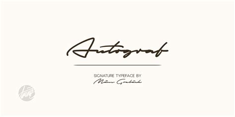 autograf tattoo my favourite signature font at the moment h a n d w r i
