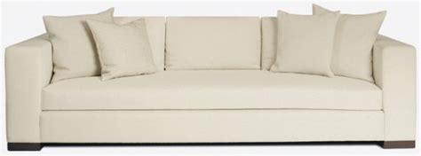 behold the calvin klein furniture line stylefrizz