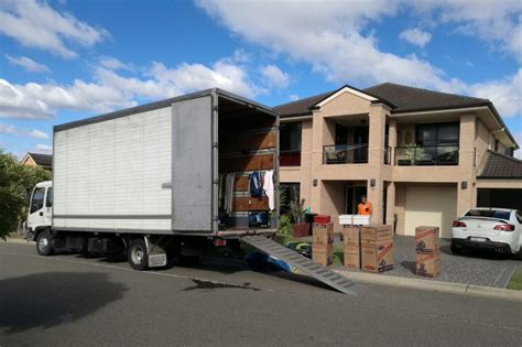 house movers brisbane brisbane house movers 28 images moving to brisbane and gold coast moving to