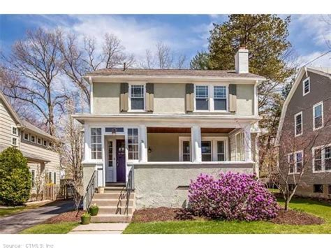 homes for sale in west hartford ct on pin by west
