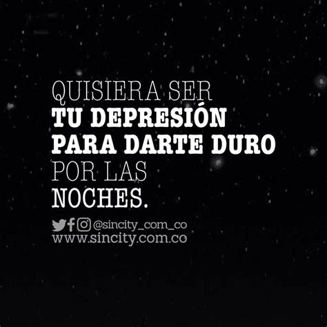 frases picaras 105 best images about frases horny 3 on pinterest wolves