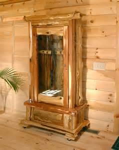 pdf diy custom wood gun cabinets plans computer