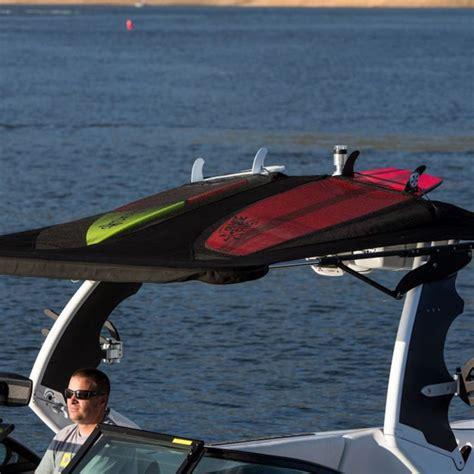 bass boat bimini bimini boat canopy bass boat