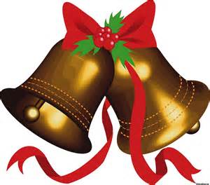 Images Of Christmas Bells Christmas Bells » Ideas Home Design