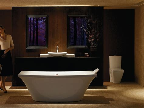 Kohler Bathrooms Designs by Kohler Bathware Perth Kohler Bathroom Fixtures