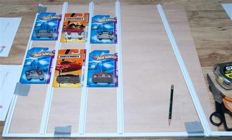 Wheels Wall Display Rack by Wheels Diplay Rack America S Best Lifechangers