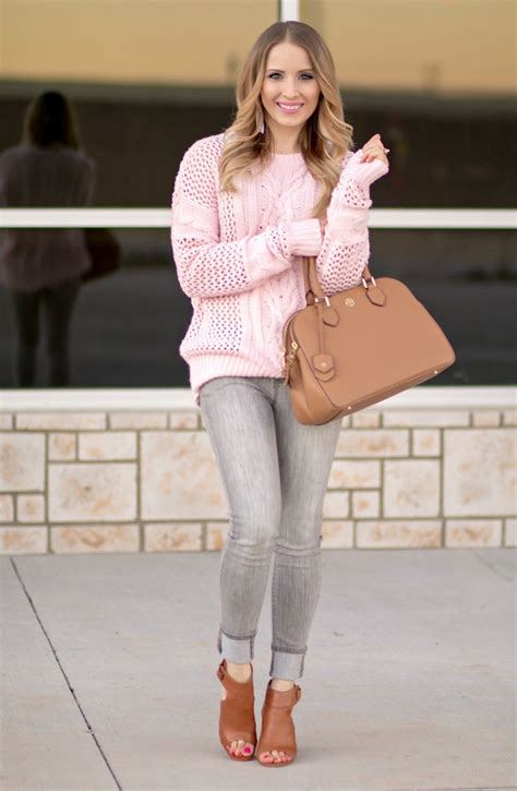 what to wear with light pink jeans what to wear with light grey skinny jeans oasis amor fashion