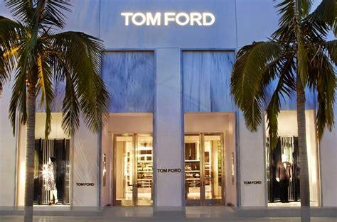 tom ford atlanta tomorrow s news today atlanta tom ford boutique bound