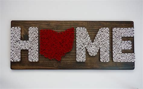 home decor cincinnati cincinnati reds home decor cincinnati reds home decor 28