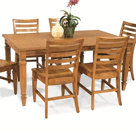 darvin furniture for the home