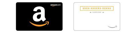 Legit Amazon Gift Card Codes - amazon com gift card scams