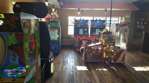 theme hotel free web arcade arcades go karts theme parks dells com blog