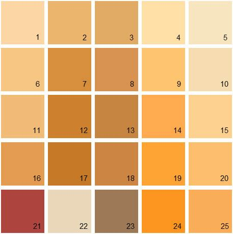 Small Loft Bedroom Ideas shades of orange paint orange paint color u2013 dare