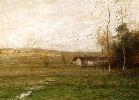 century american paintings john francis murphy