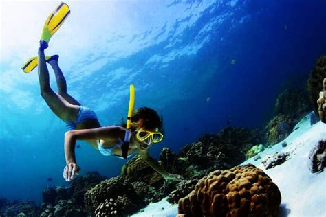 catamaran hotel water sports 10 exciting water sports in maldives for your adrenaline fix