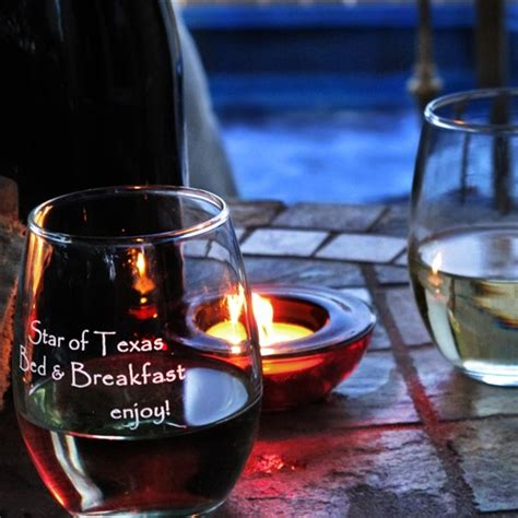 star of texas bed and breakfast bed and breakfast property photos romantic texas weekend getaways begin at star of