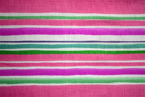 pink and red striped fabric texture picture free striped fabric texture pink and green picture free