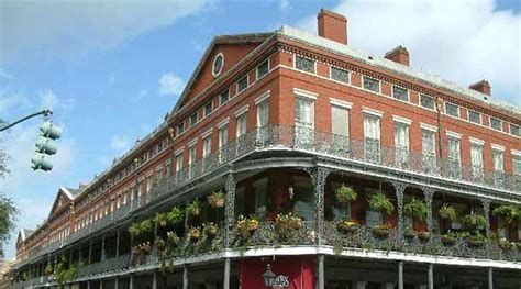 buy house new orleans 1850 house free entry with the new orleans pass
